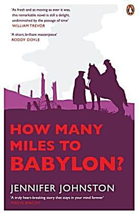 how many miles to babylon theme Rhymesnet: how many miles to babylon - nursery rhymes lyrics, origin and history.