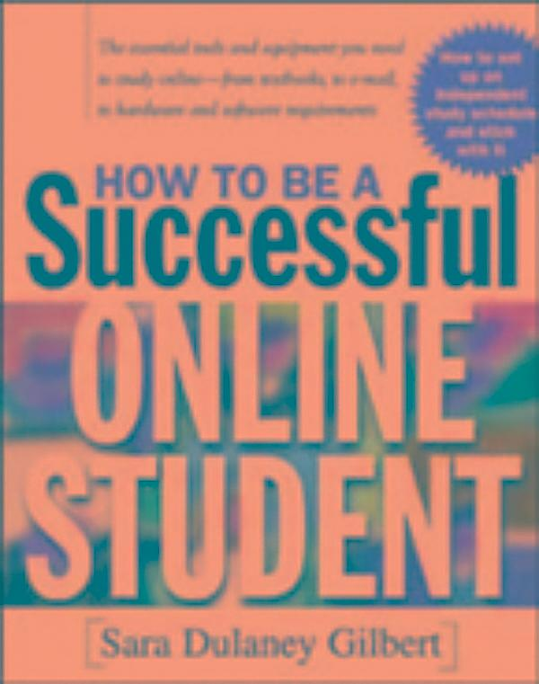 successful online distance learning Tips for successful online learning related articles amy ashmore, phd amy ashmore holds a phd from the university of texas at austin she has over 30 years of industry and academic leadership.