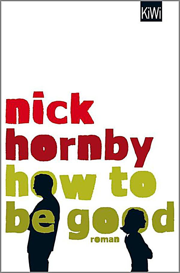 how to be good nick hornby pdf download