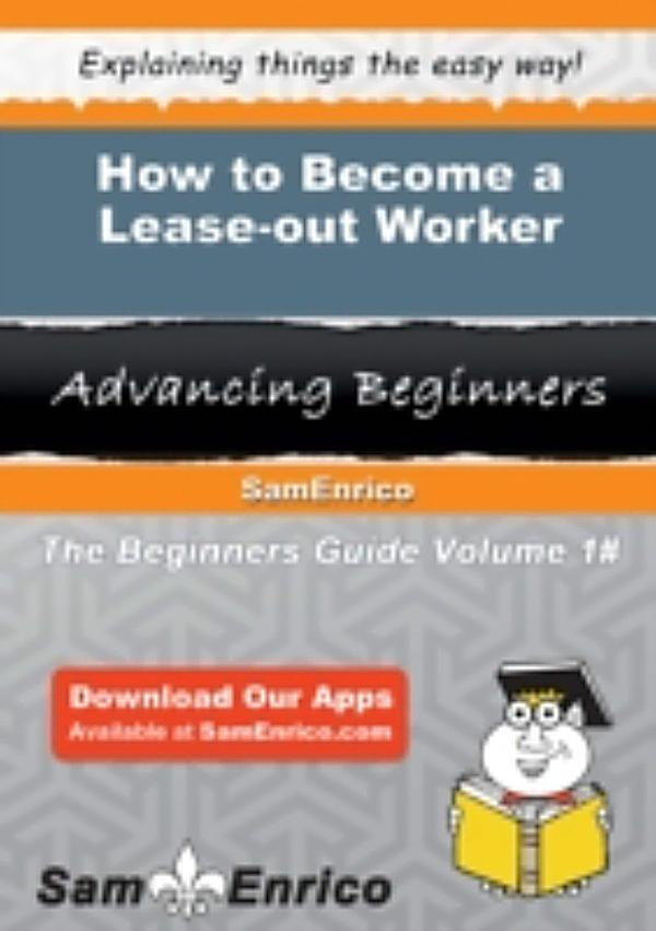 how to become a settlement worker