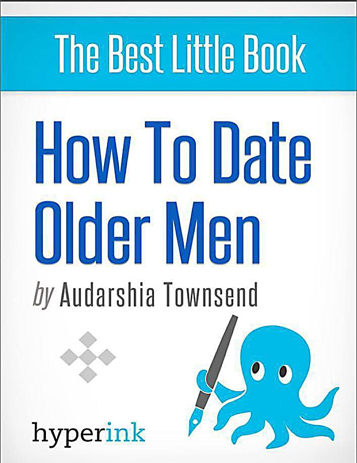 how to handle dating a younger woman Older woman dating a young man, turned on by cougars here's what you need to know before you move forward pvn-leftpng were you worried that it was a bad thing.