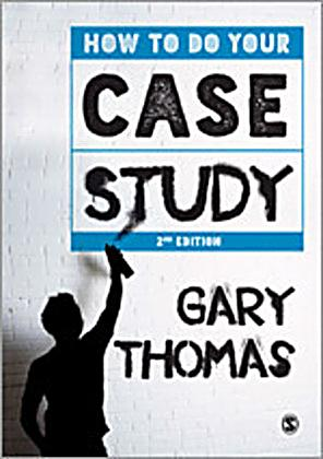 gary yukl case studies Yukl (1989) argues that many of these studies may have been actually measuring the hawthorne effect, a temporary positive effect from being the focus of attention situtational leadership theory situtational leadership theory refers to belief that the relative importance of leadership behaviors depends on the situation.