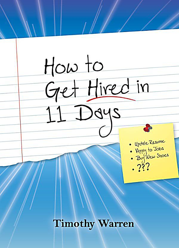how to get hired Thus, getting a great job in canada is definitely a huge challenge we, the train and get hired team, have been working with international students,.