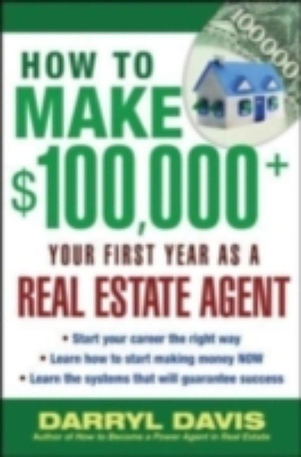 How to make 100 000 a year from home 28 images how to Build a new house for 100 000