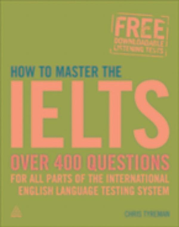 cambridge ielts 7 pdf ebook download