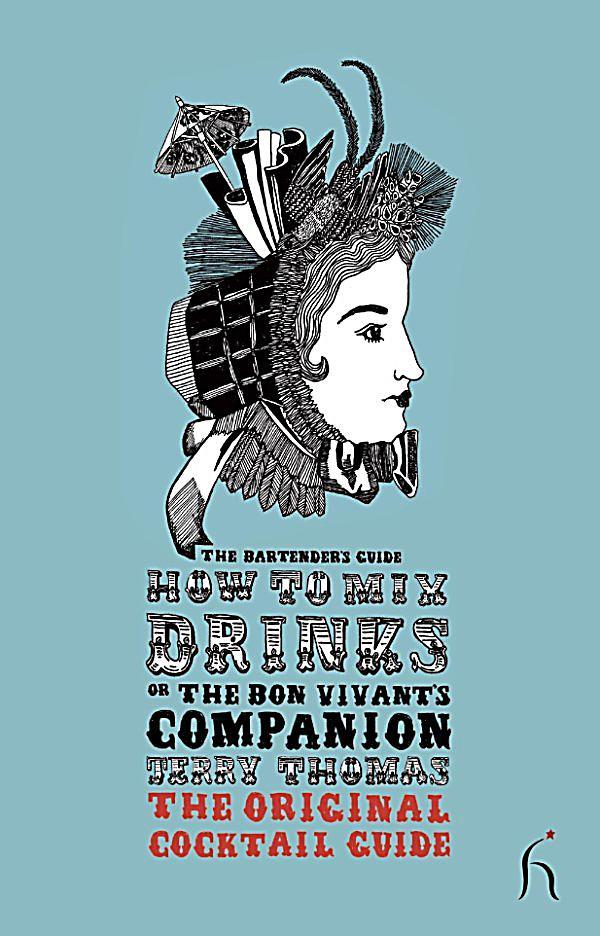 Mix Drink Guide Bartender
