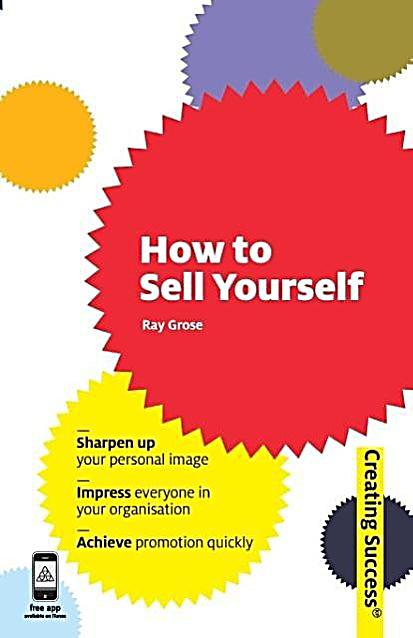 how to sell a home by yourself