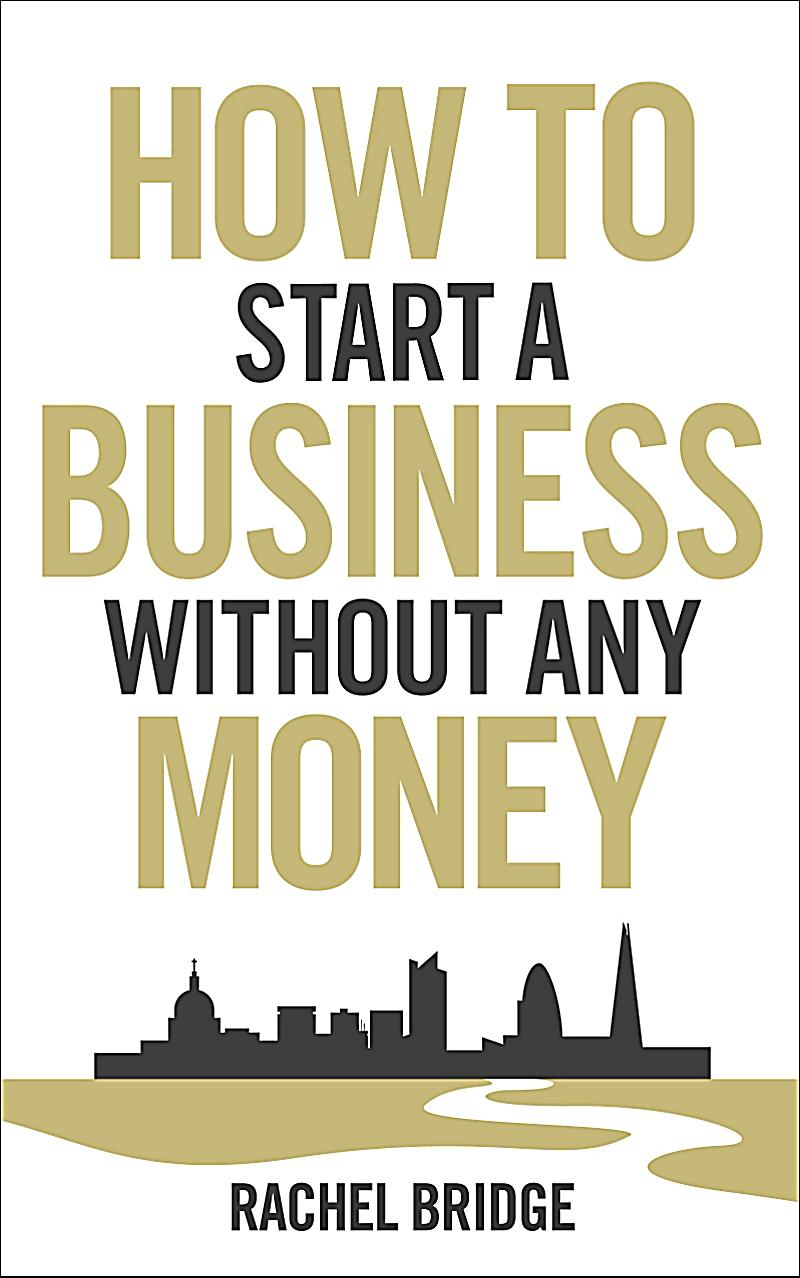Books On Starting A Small Craft Business At Home