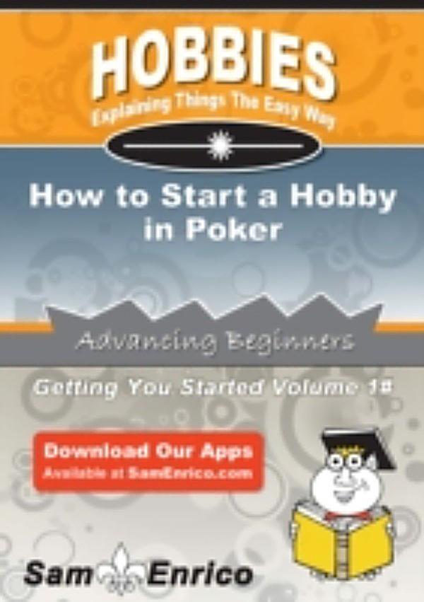 Poker epub