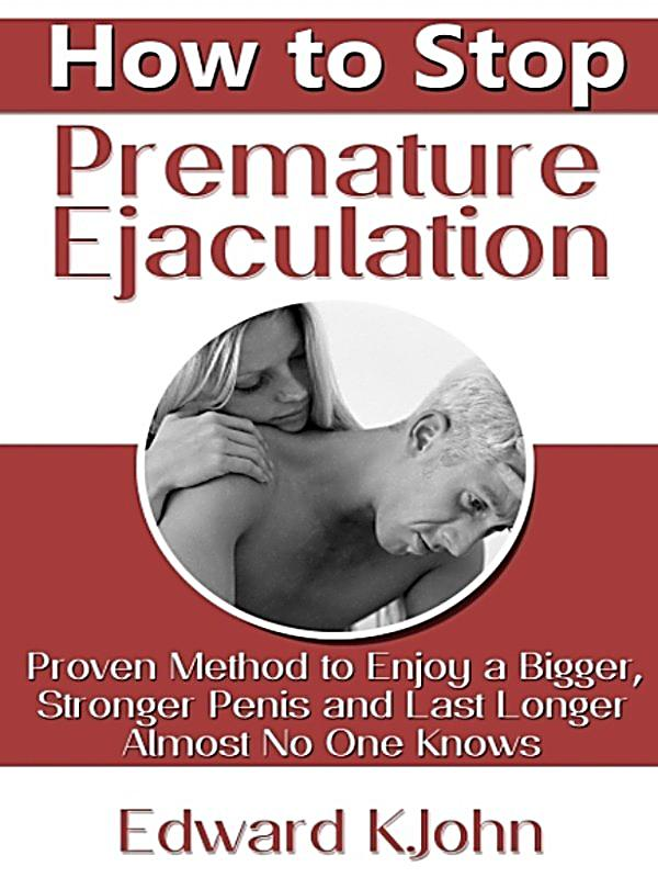 How To Stop Premature Ejaculation Videos