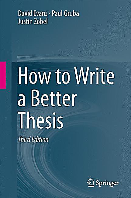 https://weltbild.scene7.com/asset/vgw/how-to-write-a-better-thesis-086671536.jpg