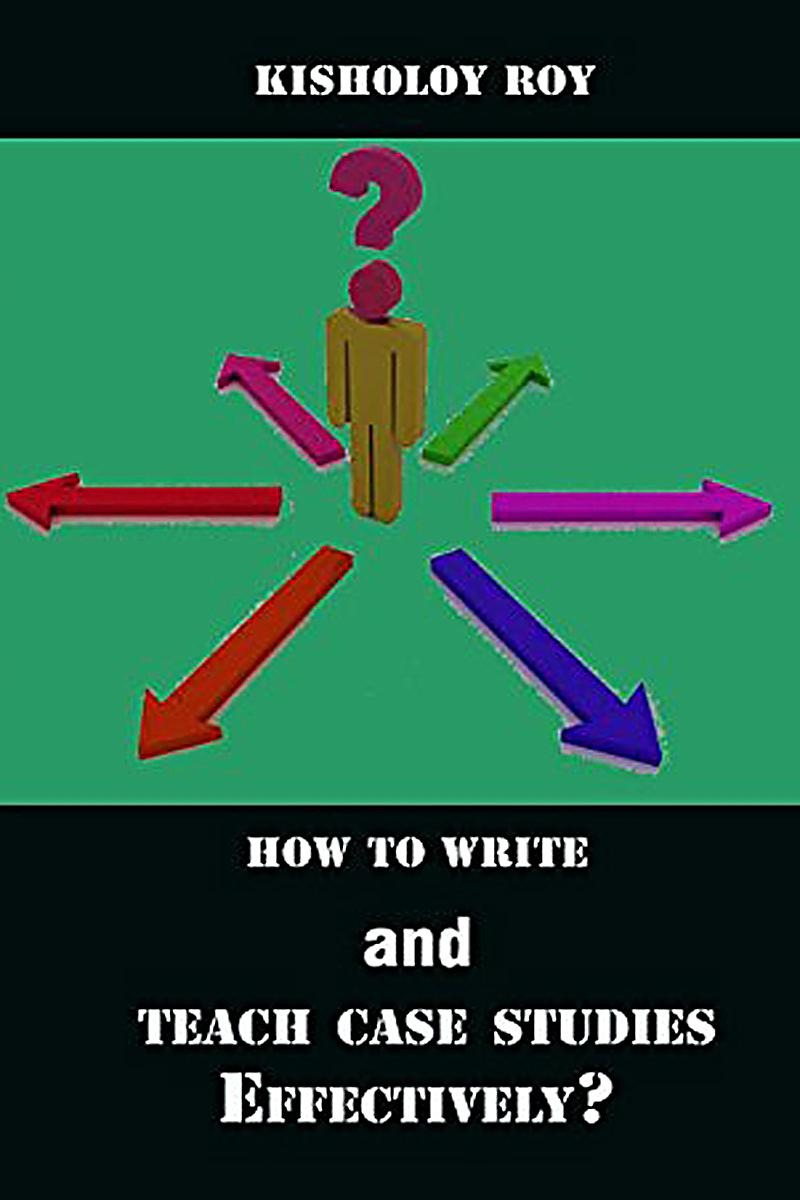 how to write and ebook