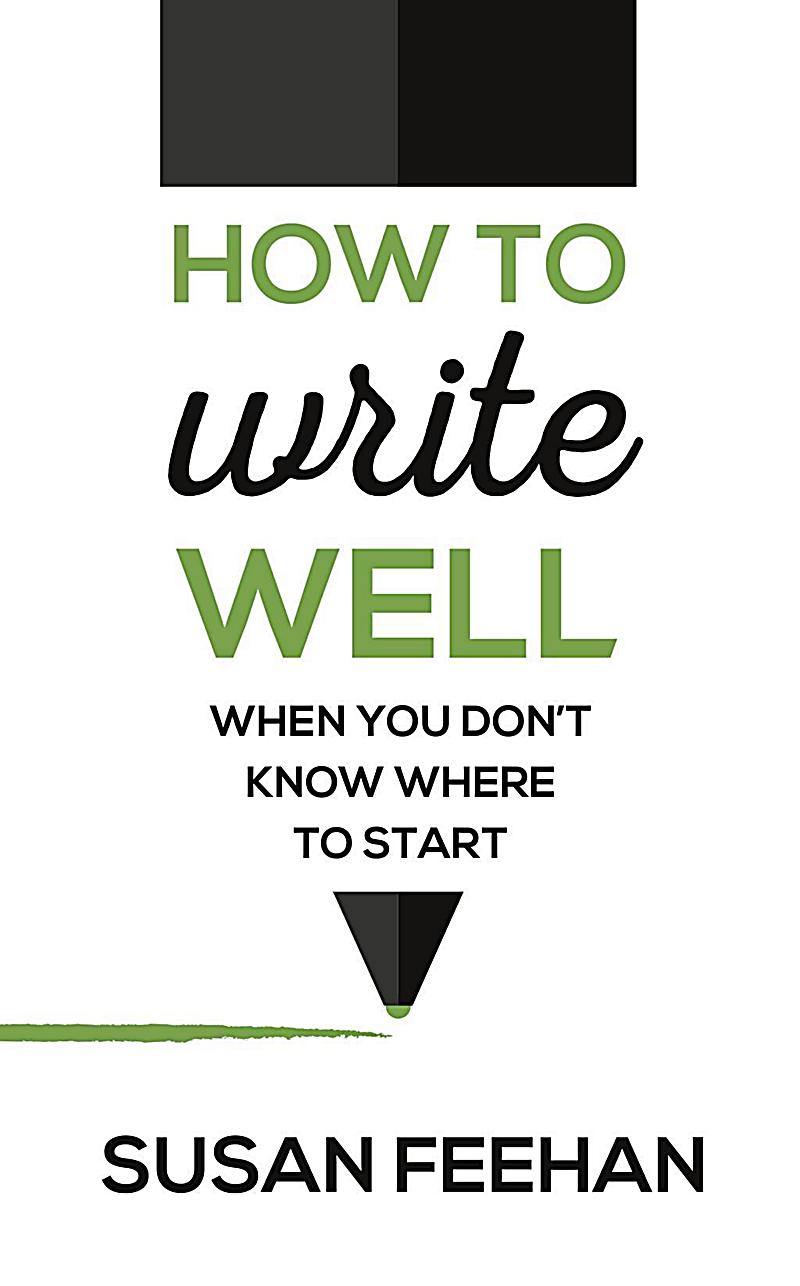 on writing well epub On writing well has been praised for its sound advice, its clarity and the warmth of its style it is a book for everybody who wants to learn how to write or who.