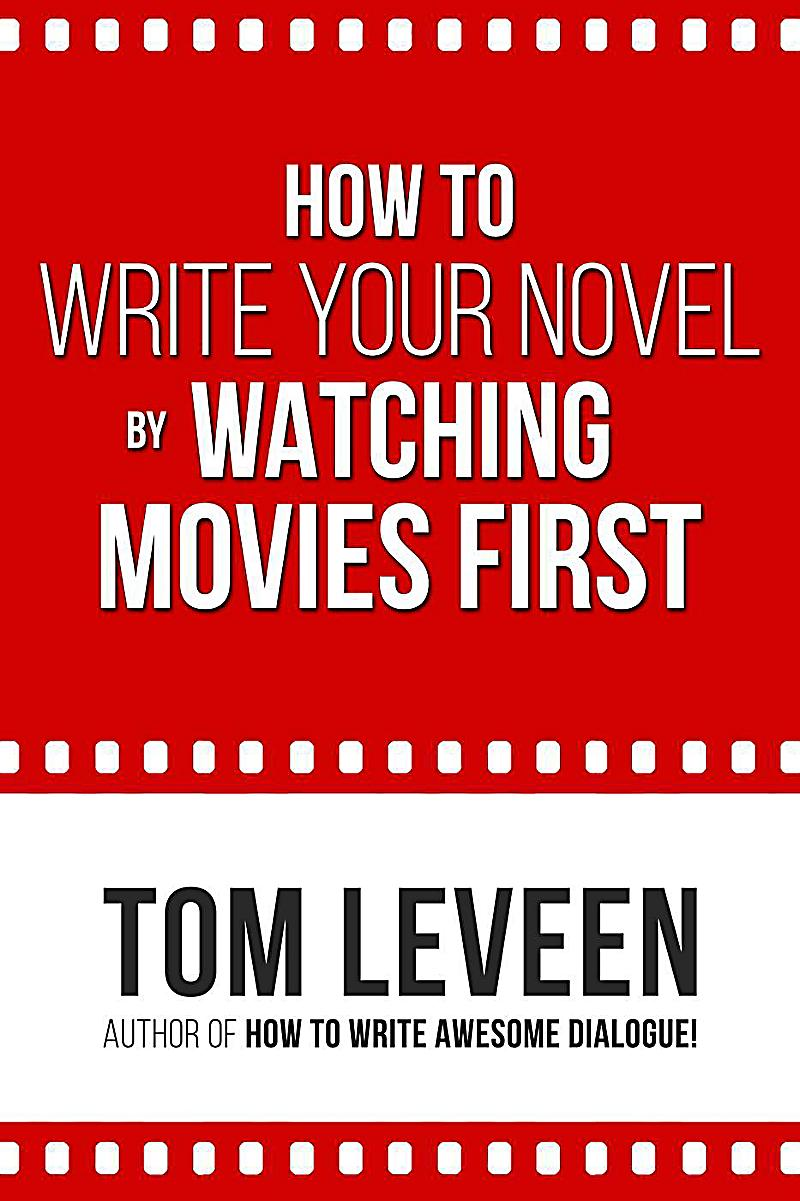 how to write your first novel Whether you're writing your first novel or are struggling with completing a second one (or more), sometimes you need some help focusing and figuring out how to reach your goal use these 9 tricks to help you go from first sentence all the way to completed novel one of the biggest mistakes i made .