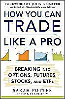 How do you trade options