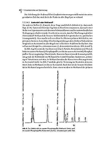 epub Химия синтетических красителей т.3 1956