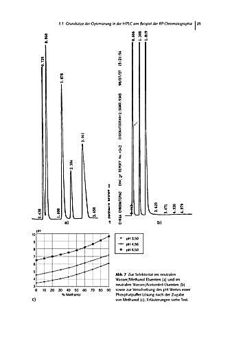 pdf Model Based Fault Diagnosis Techniques: Design