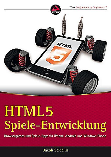 html 5 spiele