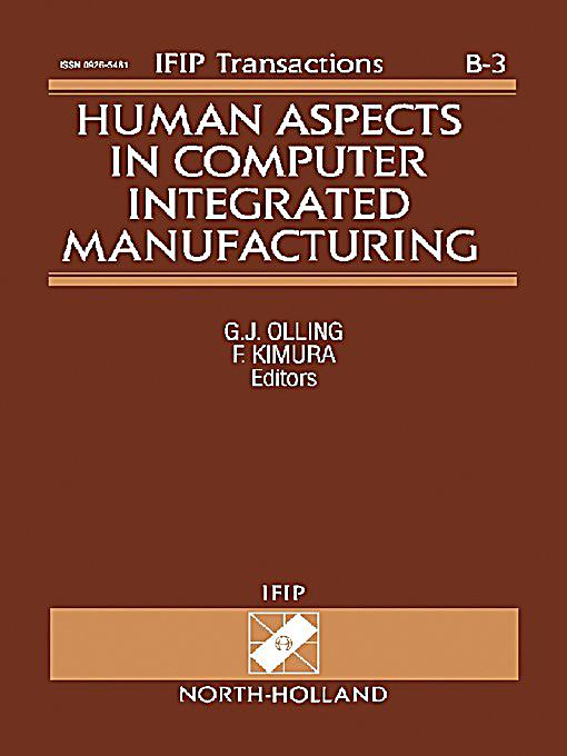 research paper on computer integrated manufacturing Start your research here  xplore articles related to computer integrated  manufacturing educational resources on computer integrated manufacturing.