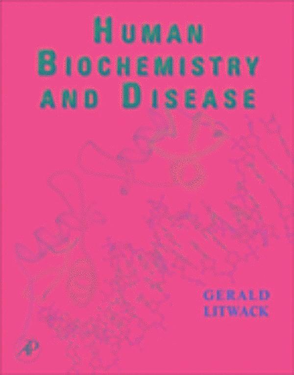 human biochemistry Course list for undergraduate courses, dept of biochemistry, western university, london, on, canada.