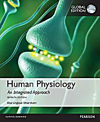 human physiology an integrated approach global edition pdf