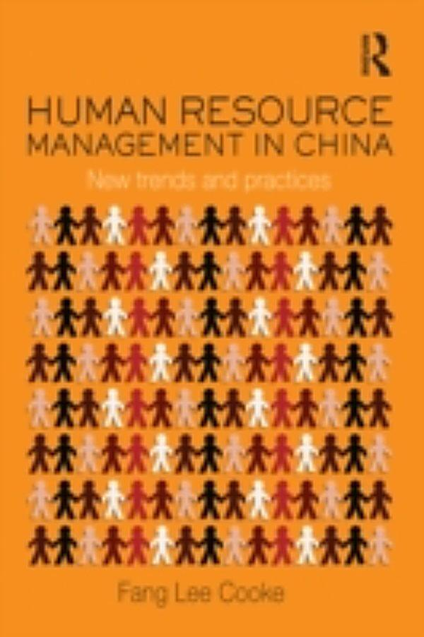 human resource management chinese restaurant • general restaurant management  human resource management higher diploma,  chinese (simplified) german people also viewed.