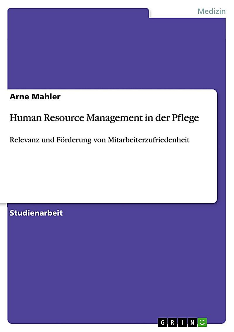 ch 1 human resource management in Explore foundational human resource management principles with this fun certificate course in just a few weeks, you can earn an introduction to.