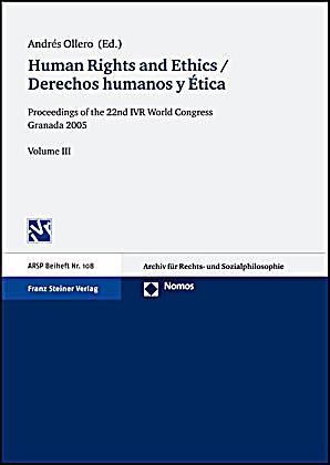 epub Оптическая изомерия в биохимии 2001