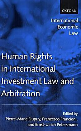 international investment agreements human rights and The full report by the international federation for human rights addresses the shortcomings of current labor policy in mexico and calls for reform a people's trade agreement (april 29, 2006) the presidents of cuba, venezuela and bolivia signed a people's trade agreement (pta) proposed by bolivian head of state evo morales.