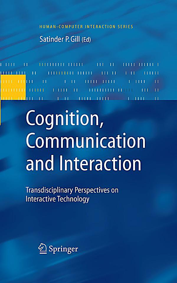 relevance communication and cognition pdf
