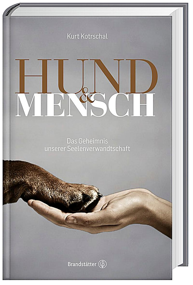 hund mensch buch von kurt kotrschal portofrei bei. Black Bedroom Furniture Sets. Home Design Ideas