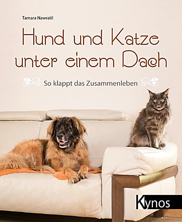 hund und katze unter einem dach ebook jetzt bei. Black Bedroom Furniture Sets. Home Design Ideas