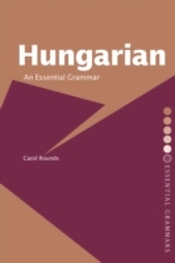 turkish an essential grammar pdf