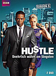Hustle Unehrlich Währt Am Längsten
