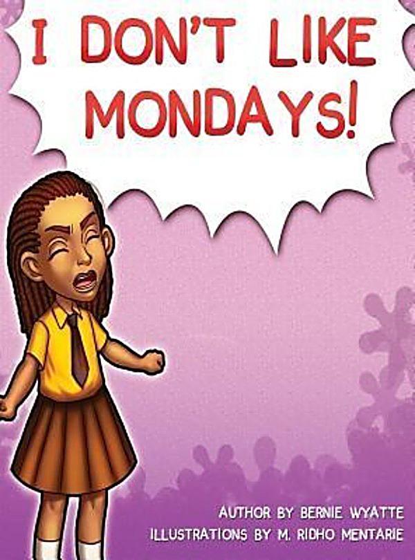 Dont Like Mondays