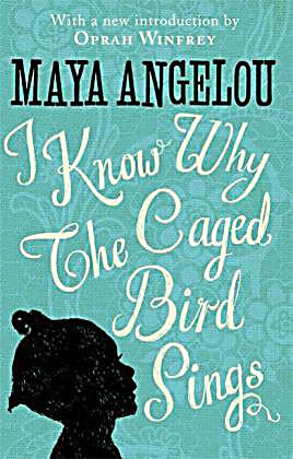 essay on i know why the caged bird sings