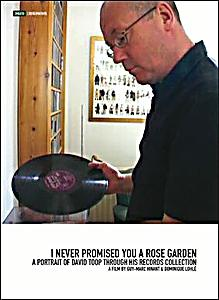 I never promised you a rose garden dvd bei - Never promised you a rose garden ...
