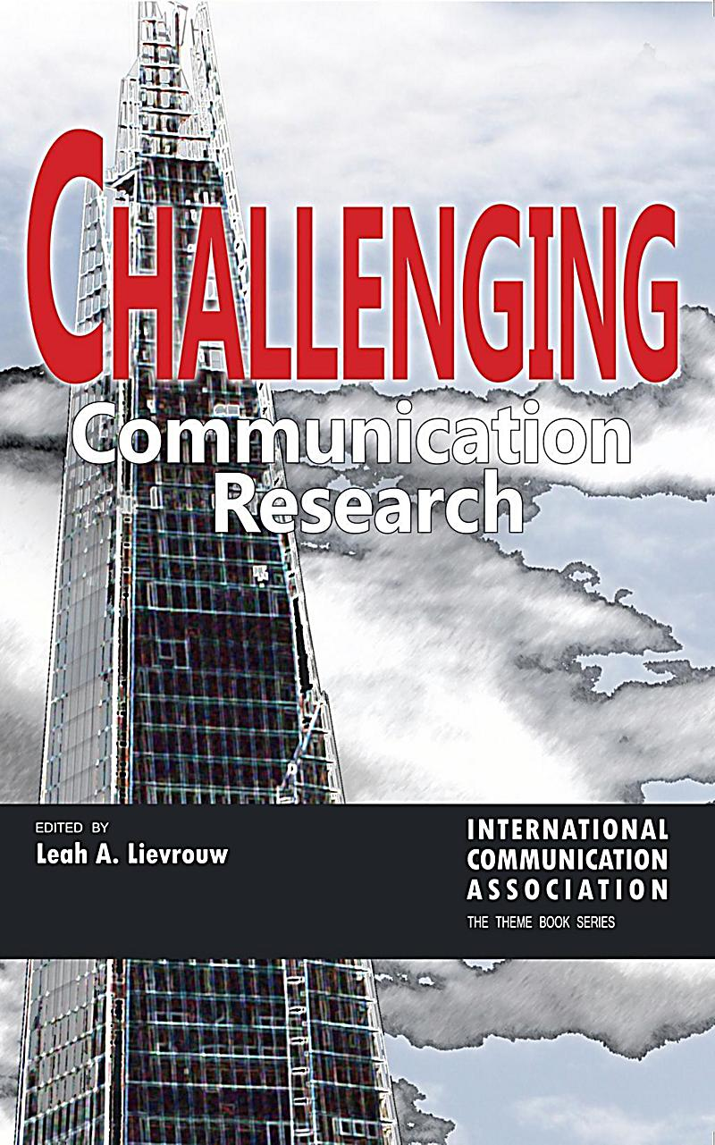 international communication association The global communication association (gca), a not-for-profit professional body,   international platform for corporate executives, communication specialists,.