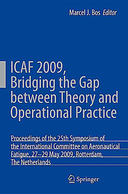 gap operational Bridging this gap by proposing a combined framework which allows for   expressing properties rather than operational steps of a protocol.