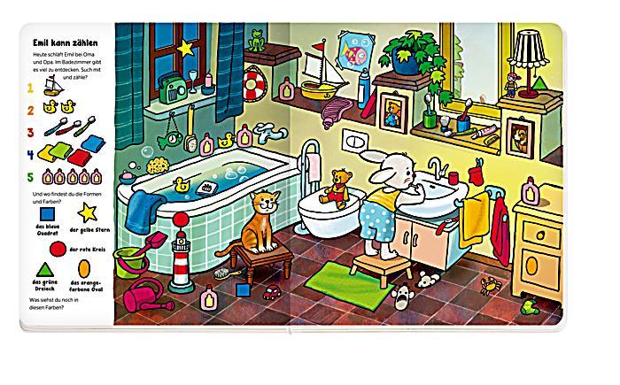 ich bin schon 3 buch von hartmut bieber bei. Black Bedroom Furniture Sets. Home Design Ideas
