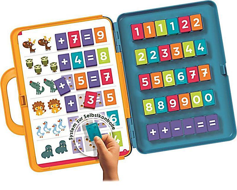 ich lerne kinderspiel rechnen jetzt bei weltbildat bestellen