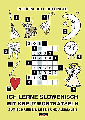 assured, Flirten Büchen congratulate, this