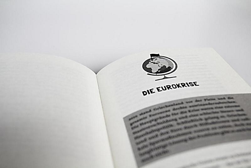 Ich versteh die Welt nicht mehr Buch bei Weltbild.de bestellen
