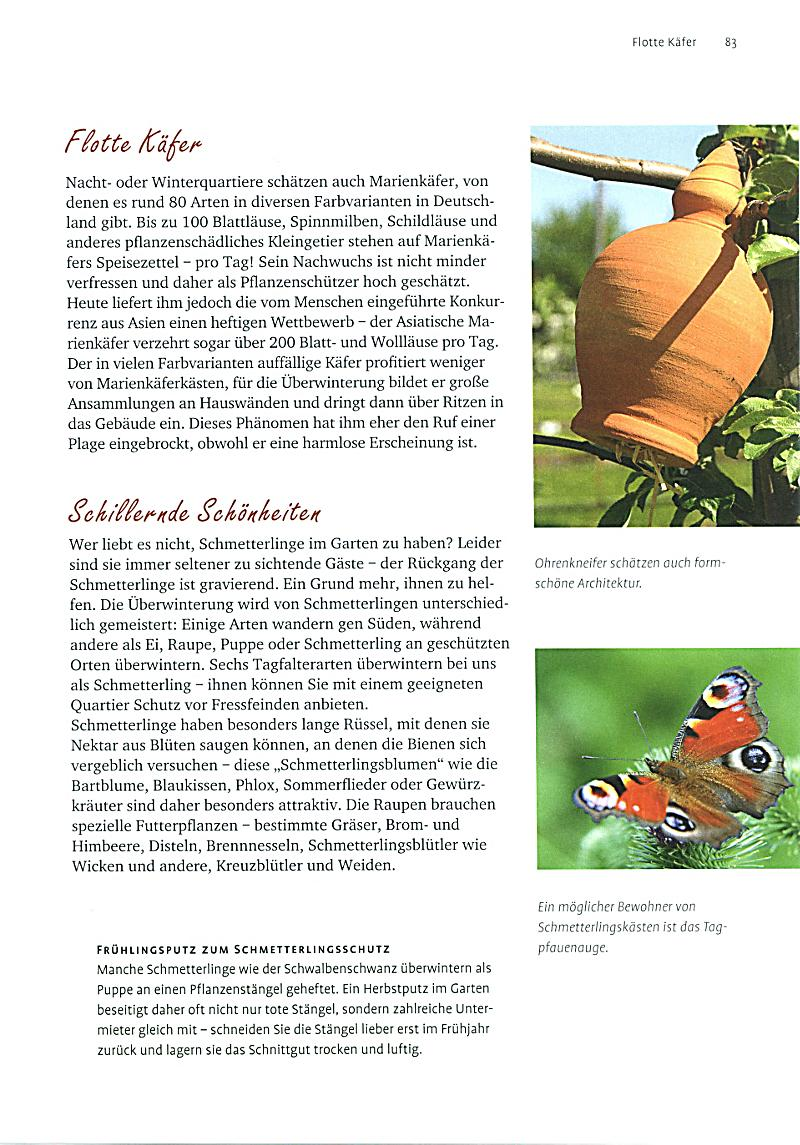 ideenbuch insektenhotels buch bei online bestellen. Black Bedroom Furniture Sets. Home Design Ideas