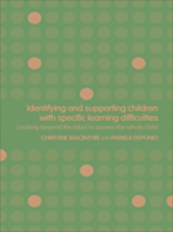tma04 supporting childrens learning This resource provides strategies to help parents and caregivers support the how to support your child's this baby is learning that her loved.