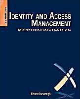 identity and access management ertem osmanoglu pdf