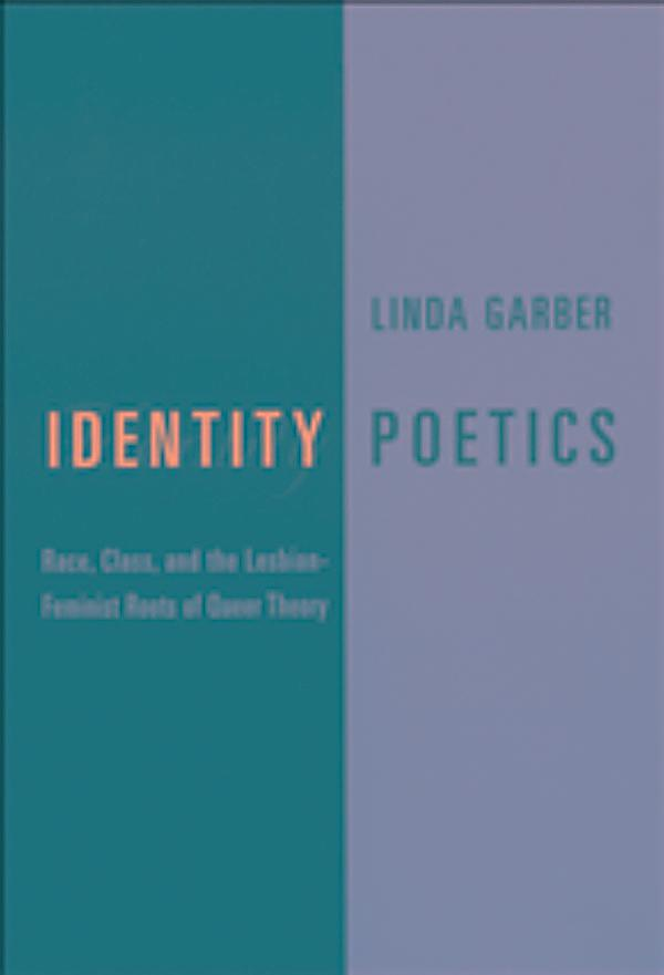"""linda hutcheon limiting the postmodern Linda hutcheon's essay """"beginning to theorize postmodernism"""" is a clarification  of  environments, it has a tendency to be insular and limiting."""
