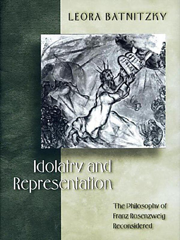 book Nigel Calder\'s Cruising Handbook: A Compendium for