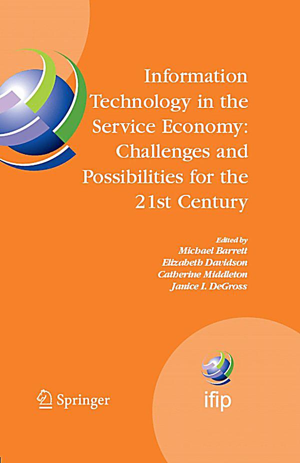 advance information communication and technology Information and communication technologies (icts) are playing a vital role in today's world which is witnessing huge change in its urban landscape attributed.
