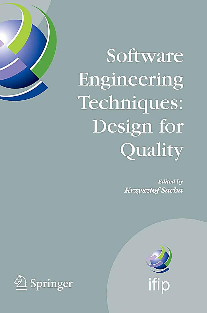 taguchi techniques for quality engineering pdf